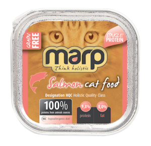 salmon cat food_B (kopie)
